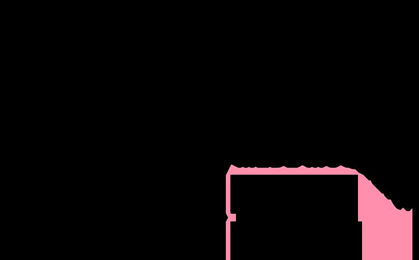 het-nieuwe-collectief-logo-footer
